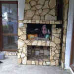 realizacje_kostka_granitowa29