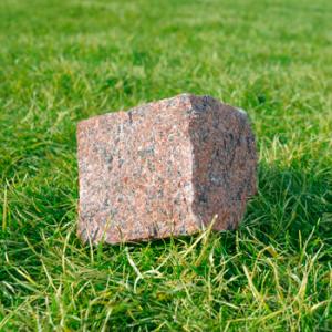 rodzaje-kostki-granitowej-warszawa2