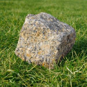 rodzaje-kostki-granitowej-warszawa4
