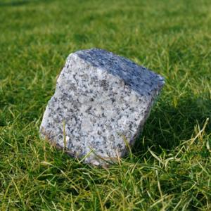 rodzaje-kostki-granitowej-warszawa5