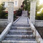 schody z kamienia warszawa 3