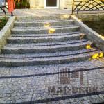 schody z kamienia warszawa 2